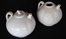 Teapots (Chinese)