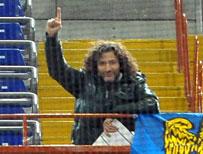 Arrigo Brovedani