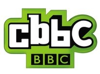 The CBBC logo