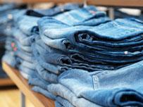 Generic jeans