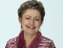 Vanessa Whitburn
