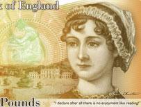 Austen England