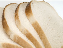 Product - Butternut Bread White Large Round Top Loaf 20 ounce. Product Image. Price. In-store purchase only. Country Kitchen® Hearty Canadian White Bread 22 oz. Loaf. Product Image. Price. In-store purchase only. How much does ShippingPass cost?
