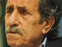 Mahmoud Basiri
