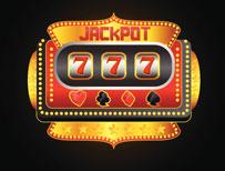 7-jackpot