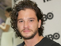 Jon Snow actor from Game of Thrones