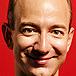 26 людей, яких мільярдерами зробив інтернет