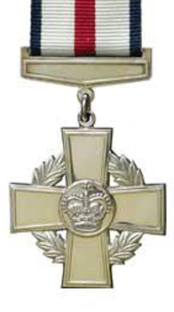 cgc medal image
