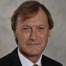 David Amess picture