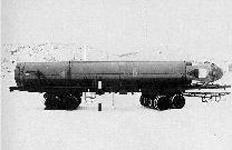 SS-N-23 (Skiff)