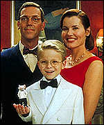 _1013685_stuart_little_150.jpg