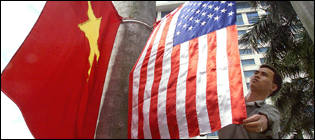 Hanoi gets ready for Clinton's visit