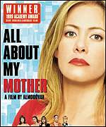 Almodovar's All About My Mother