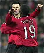 11.14 鲁尼将成英格兰队长 鲁尼2月方可谈续约 约克豪言回到曼联还能打中场 皇家社会新秀拒绝曼联阿森纳兴趣 - 罗米 - Into Oldtrafford
