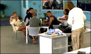 The goings-on in the Big Brother house were addictive viewing
