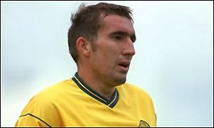 Alan Stubbs was taken back into hospital on Sunday