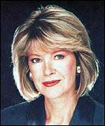Julia Somerville