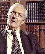 [ image: Tony Benn is leading the revolt]