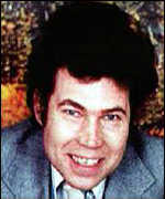 [ image: Fred West's confessions contained horrific details of his crimes]