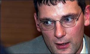 Craig Levein is ringing the changes at Tynecastle