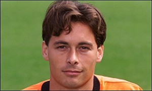 Stephane Leoni has failed to make an impact at Tannadice