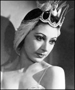 Margot Fonteyn _1066832_margot150