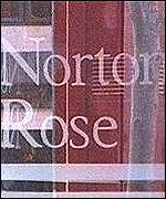 Norton Rose offices