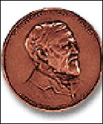 Carnegie coin