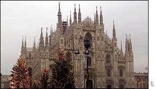 Gothic /subkultura/ _1076618_duomo_ap300