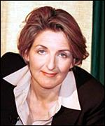 Kaye Adams - _1080268_kaye_adams150_bbc