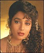 Madhuri Dixit apologised