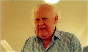 joss ackland midsomer murdersjoss ackland actor, joss ackland, joss ackland movies, joss ackland imdb, joss ackland james bond, joss ackland net worth, joss ackland's spunky backpack, joss ackland lethal weapon 2, joss ackland clovelly, joss ackland first and last, joss ackland star wars, joss ackland films, joss ackland midsomer murders, joss ackland diplomatic immunity, joss ackland wife, joss ackland photos, joss ackland voice