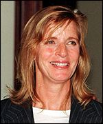 Linda McCartney died from breast cancer in 1998