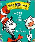 [ image: Copyright and Trademark 1995, 1998 Dr Seuss Enterprises]