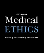 [ image: Journal article condemns doctors]