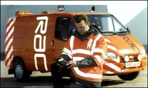 Bbc News The Company File Rac Members To Challenge Sale