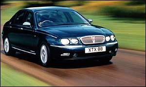 fall of mg rover Do you have problems with a rover ecu fault or you are having problems with rover common ecu faults mg zr / zs ecu 1999 - 2005 this motorola rover ecu is a very common failure for late rover/mg cars common faults: non start crank sensor fault code part numbers: nnn 100743 nnn 100742.