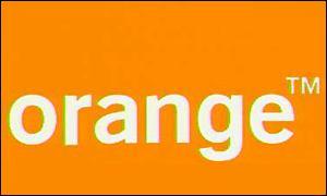 Couleurs affreuses du forum Crossroads _1106338_orange300