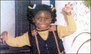 essay on victoria climbie Victoria climbié was born on 2 november 1991 in abobo near abidjan, ivory coast, the fifth of seven children,[1][2] her parents were francis climbié and his wife berthe amoissi[3] marie-thérèse kouao, francis' aunt, was born on 17 july 1956 in bonoua, ivory coast.
