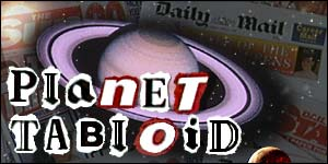 Planet Tabloid logo