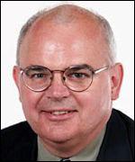 Terry Wynn MEP - _1130337_terencewynn150