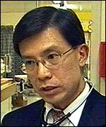 Dr Siow Ming Lee