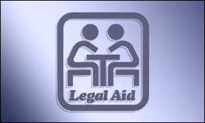 legal consultations,legal consultant,free legal consultation,legal advice,attorney legal advice