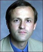 Liberal Democrat Social Security Spokesman, Steve Webb