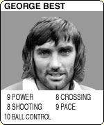 Deces de George Best  1946/2005 _1171648_best_trumps_150_180