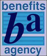 Benefits Agency