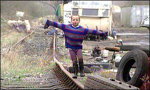 Image result for Poor UK Children PHOTO