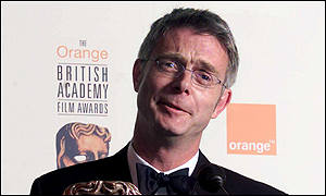Billy Elliot 's debut director Stephen Daldry