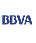 Bbc mundo econom a m xico y argentina son nuestras for Bbva oficina central