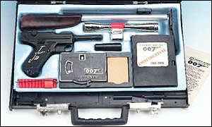 _1259940_briefcase300.jpg